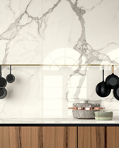 CDE-vanity-biancostatuario-glossy-6,5mm-