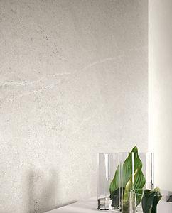 Kerlite - Limestone Clay_natural_1000x30