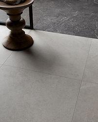 CDE-lithos-carbon-sabbiata-14mm-stone-sa