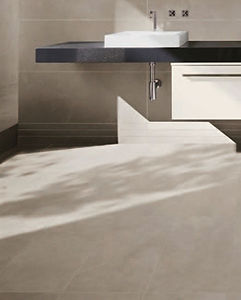 Kerlite Plus - Tornabuoni floor & wall.j