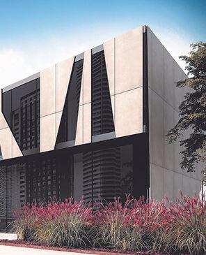 A Concrete XL - Concrete Grey 020_00.jpg