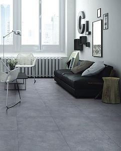 Concrete 1 Ash 03.jpg