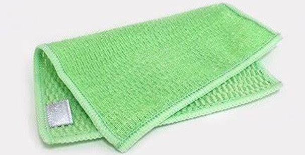 AQUAMAGIC ABSOLUTE FOR WASHING DISHES