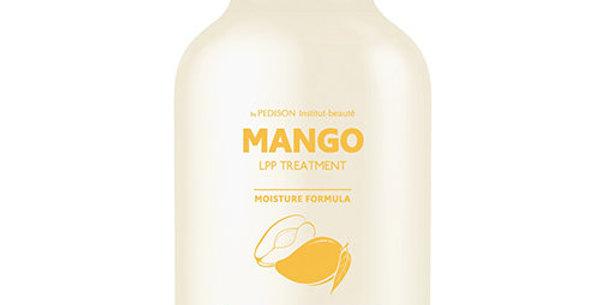 Pedison by Institut-Beaute Mango  LPP Treatment