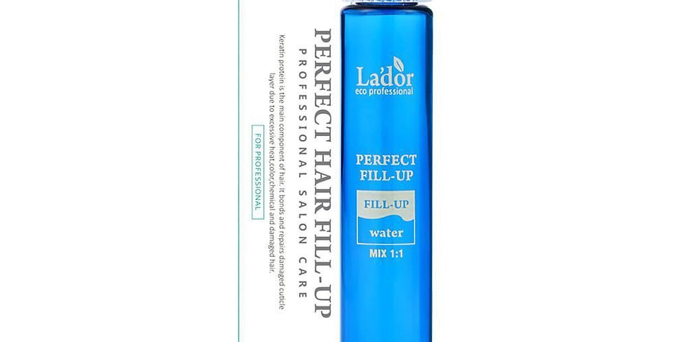 Lador Perfect Hair Filler for Hair Recovery