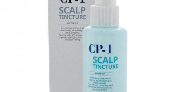 CP-1 Scalp Tincture  Spray