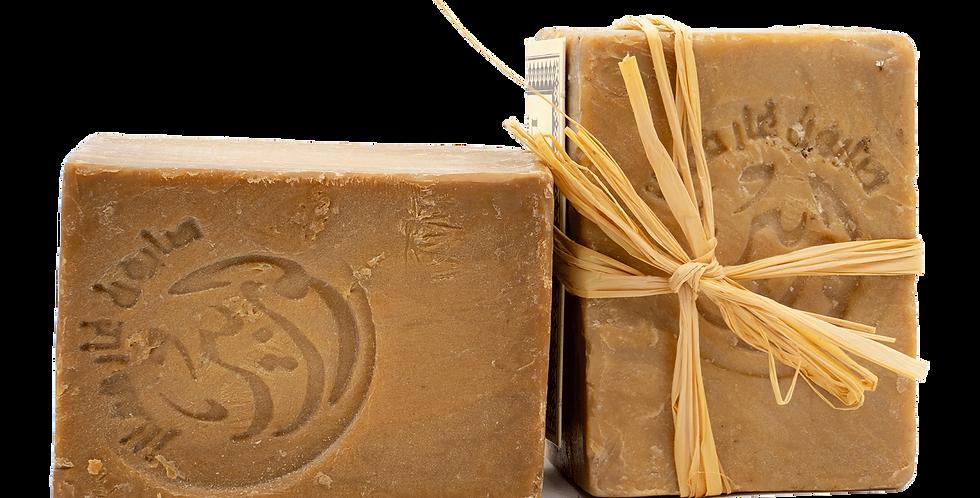 Lorbeer 100% olive oil Soap