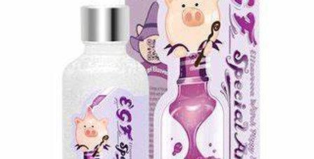 Elizavecca Witch Piggy Hell Pore EGF Special Ampoule