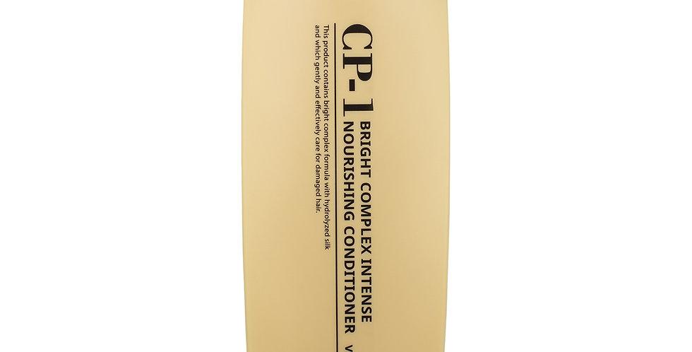 CP-1 BC Intense Nourishing Conditioner Version 2.0