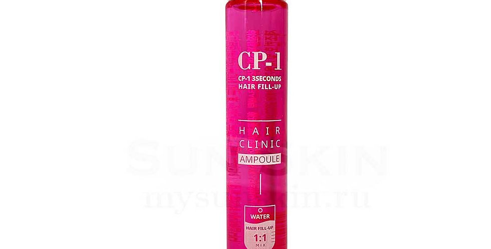 Esthetic House CP-1 3 Seconds  Hair Fill-up Ampoule