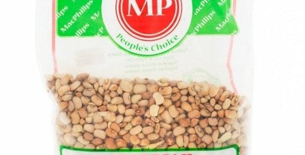 Macphilips Sweet Beans Nigeria