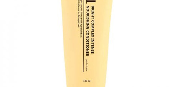 CP-1 Nourishing Conditioner