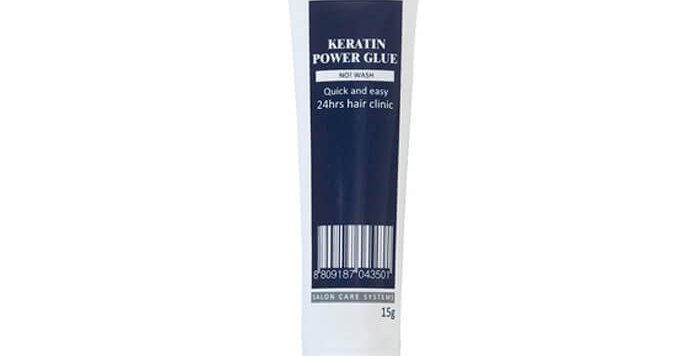LADOR Professional serum with keratin for split ends of hair