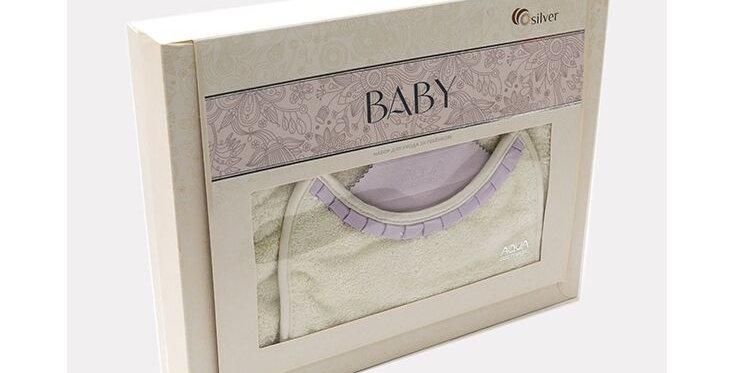 AQUAMAGIC BABY SET FOR CHILDCARE