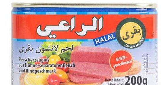 al raii beef canned