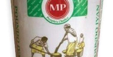Macphilips Pounded Yam (Bucket)