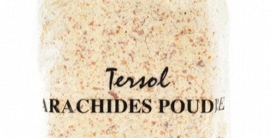 Tersol Peanut Powder