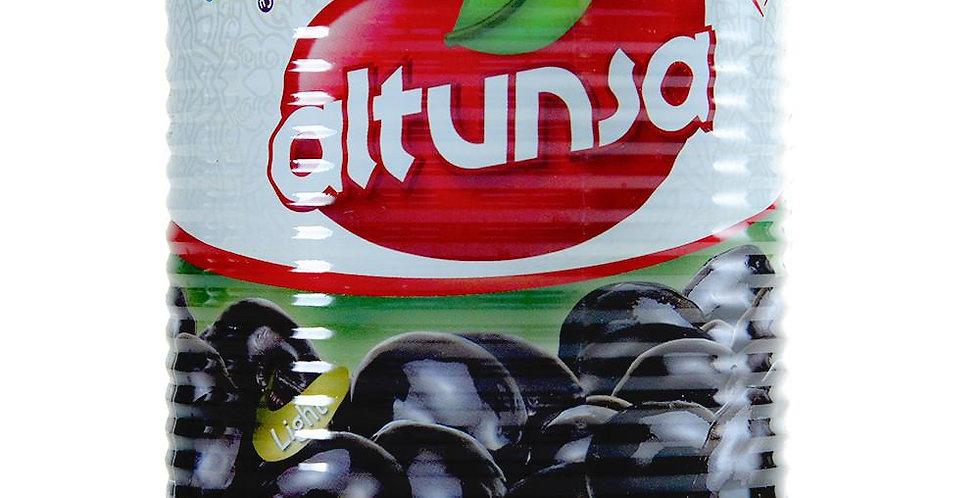 Altunsa Olives