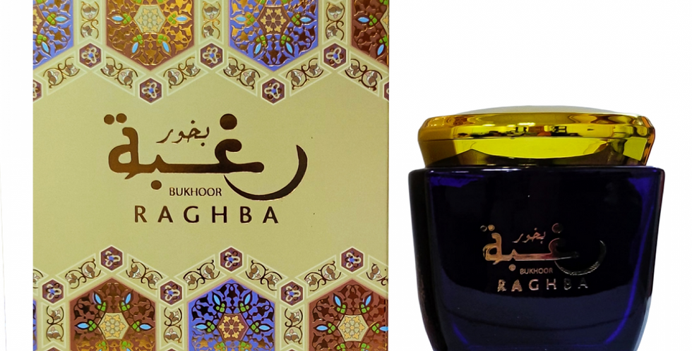 Bahur premium Raghba