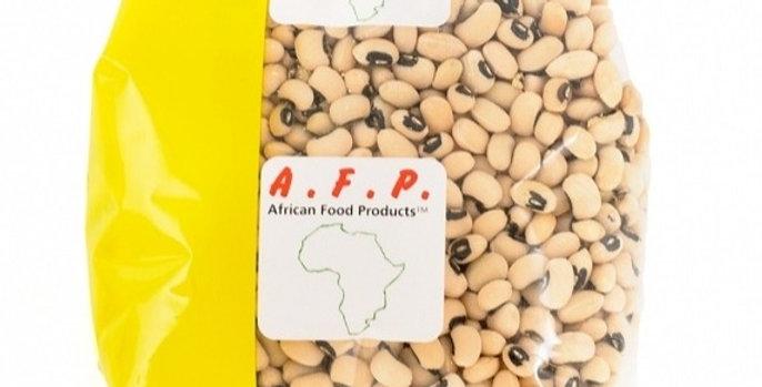 AFP Black Eye Beans