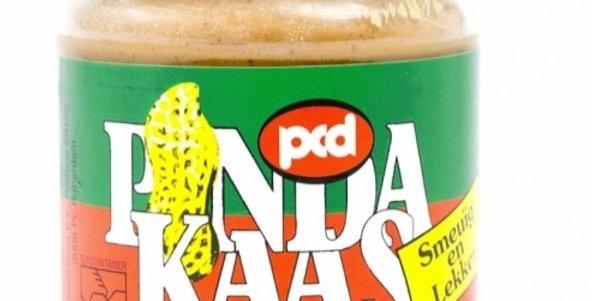 PCD Pindakaas Peanut Paste