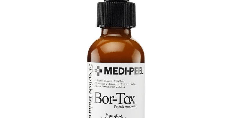 Medi Peel Bor-Tox