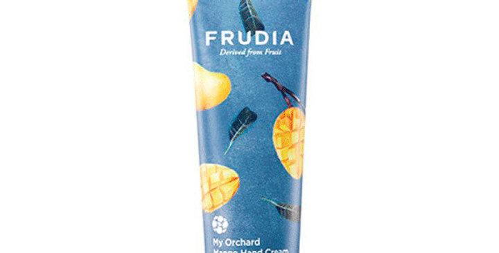 FRUDIA My Orchard Hand Cream Mango