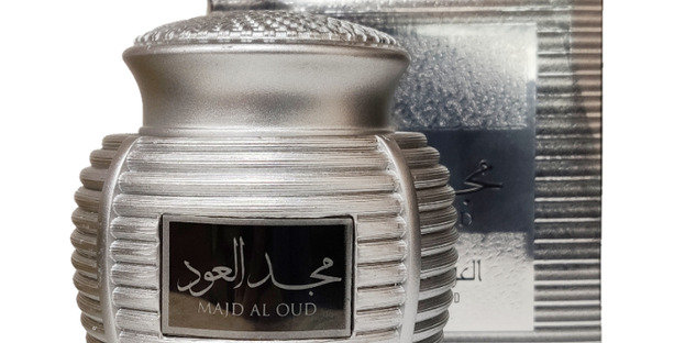 Ard al zaafaran -Bahur premium Majd Al Oud