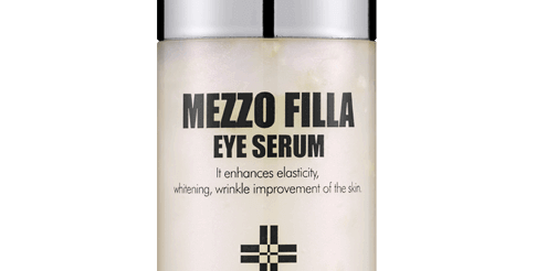 Medi-Peel Mezzo Filla Eye Serum with Peptides