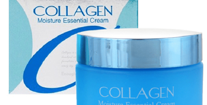 ENOUGH COLLAGEN MOISTURE ESSENTIAL CREAM