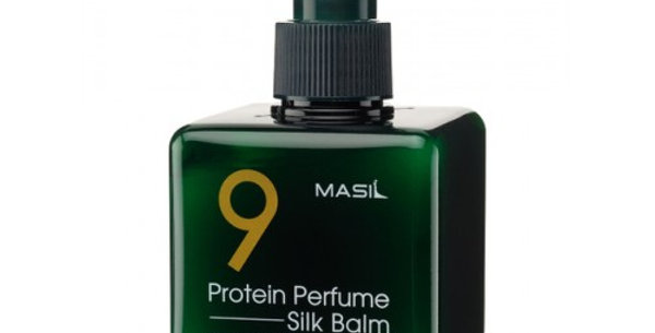 MASIL Leave-in Protein Balm