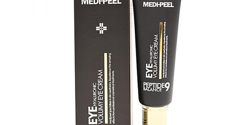 MEDI-PEEL Peptide Balance9 Eye Hyaluronic Volumy Eye Cream