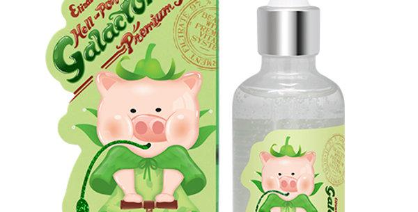 Elizavecca Witch Piggy Hell Pore Galactomyces Premium Ample