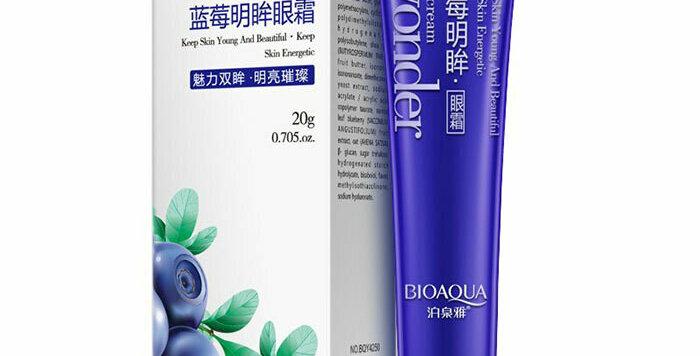 BioAqua Wonder Essence Serum
