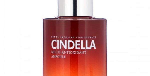 Medi Peel Cindella Multi-Antioxidant Ampoule