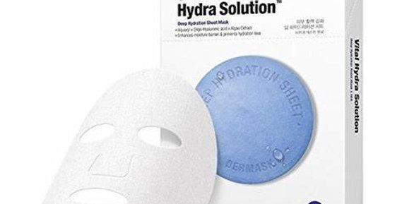 Dr.Jart+ Vital Hydra Solution Face Mask