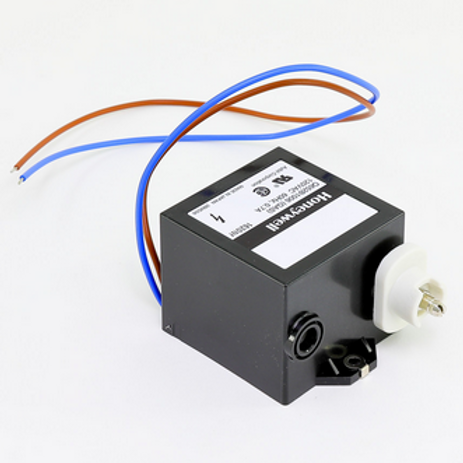 Honeywell Solid State Spark Ignitor Generator