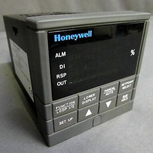 Honeywell Temperature control
