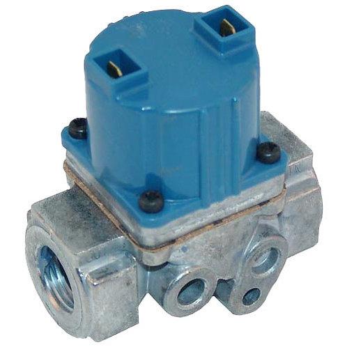 Basotrol gas valve