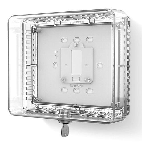 Honeywell Transparent thermostat guard