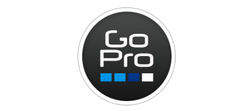 gopro png square 4