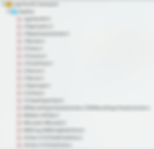 legotech framework list.png