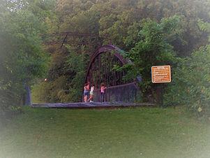 kids on bowstring bridge 2.jpg