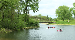 Family Kayaking - Copy.JPG