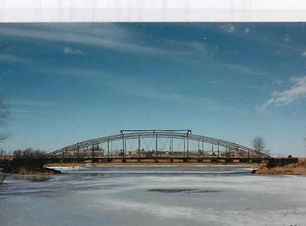 Bridge history.jpg