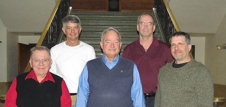 board of supervisors 031219-cropped.jpg