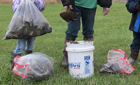 JCCB litter clean up 2.jpg