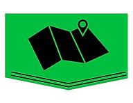 Engineer/Secondary Roads   jonescounty