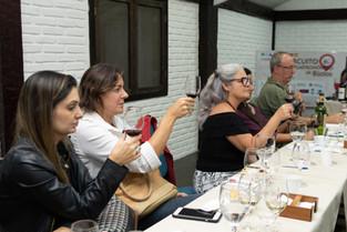 Workshop_Wine in Búzios_7.jpg
