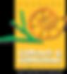 Logo_Corais.png